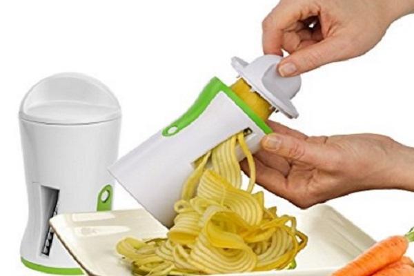 Top 10 Multipurpose / Multifunction Kitchen Tools