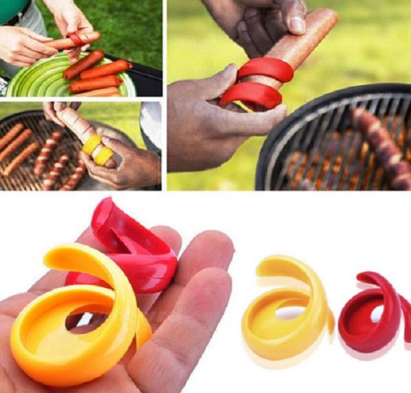 X2 Masterein Sausage Spiral Cutter