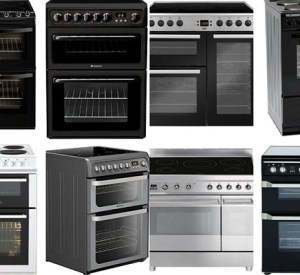 Ten of the Very Best Electric Cookers Money Can Buy