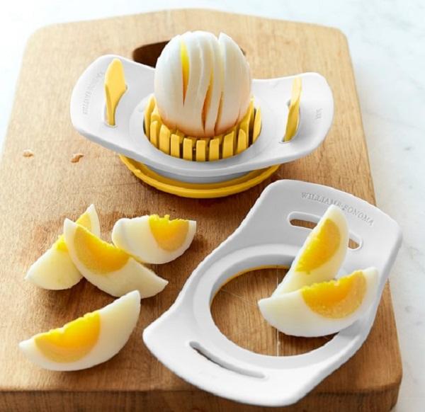 Williams Sonoma Fruit and Egg Slicer