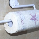 Ten of the Best Selling Brands of Kitchen Roll You Can Buy Right Now