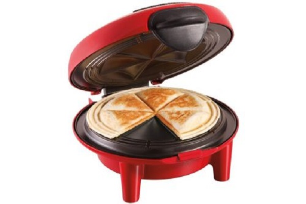 Quesadilla Quick Maker Kitchen Gadget