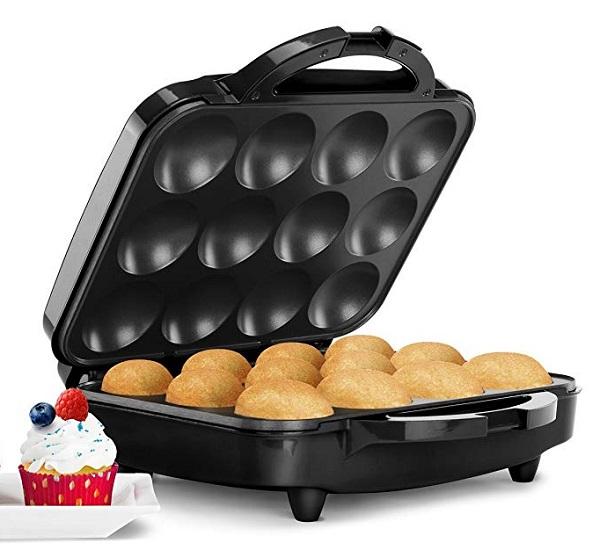 Cupcake Quick Maker Kitchen Gadget