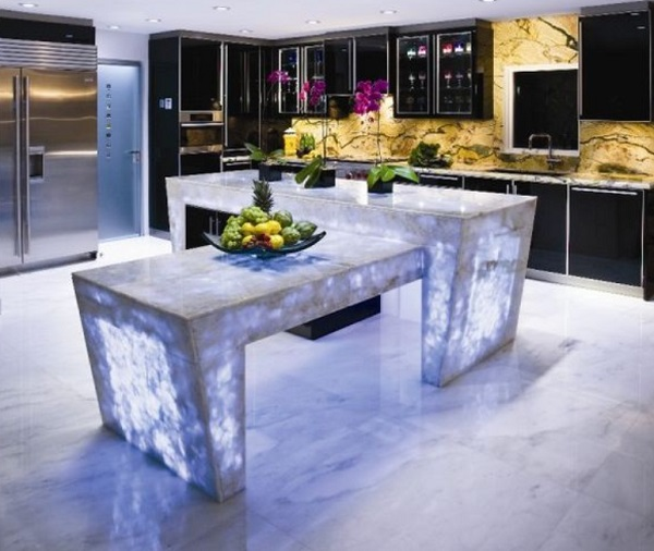Ten of the Most Amazing Kitchen Worktops You Will Ever See What Are Kitchen Worktops Made Of on kitchen appliances, kitchen tiles, kitchen doors, kitchen cabinets, kitchen cupboards, kitchen utility worker, kitchen backsplash, kitchen splashbacks, kitchen shelves, kitchen walls, kitchen units, kitchen computer workstation, kitchen sinks, kitchen taps, kitchen design, kitchen flooring, kitchen islands, kitchen accessories, kitchen lighting, kitchen countertops,