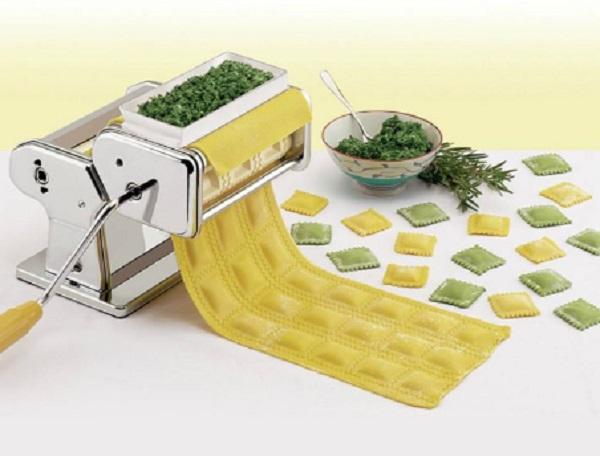 Marcato Atlas 150 Best Pasta Maker