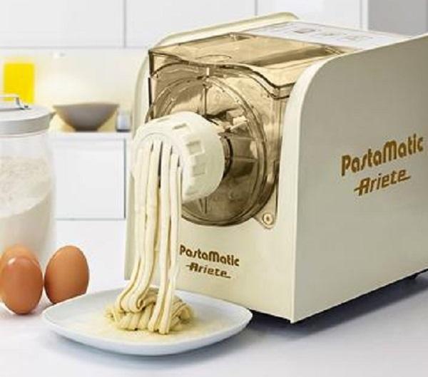 Ariete PastamMatic Pasta Maker