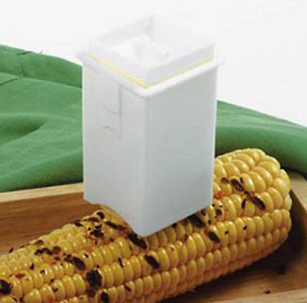 Corn on the Cob Butter Spreader