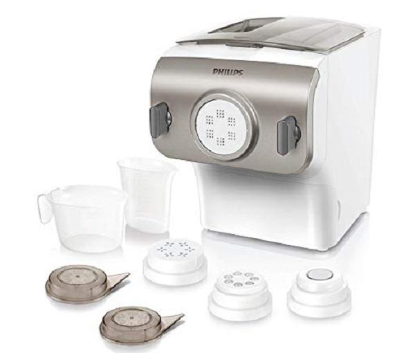 Philips Avance HR2357/08 Pasta Maker
