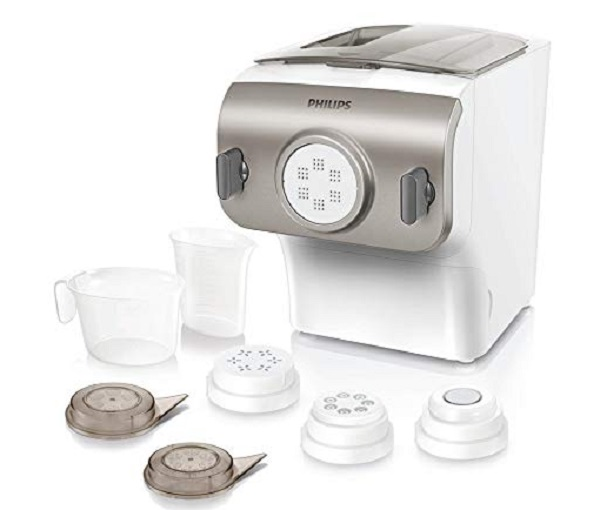 Philips Avance HR2357/08 Pasta Maker