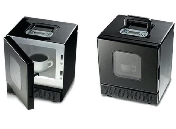 Whirlpool Mini Microwave Oven