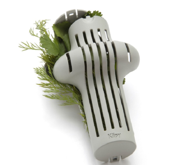 Klipy Herb and Spice Infuser