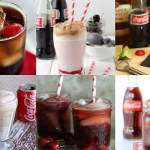 Ten Amazing Recipes That Make Coca-Cola Exciting Again