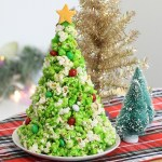 Ten Festive Ways to Enjoy Popcorn This Christmas