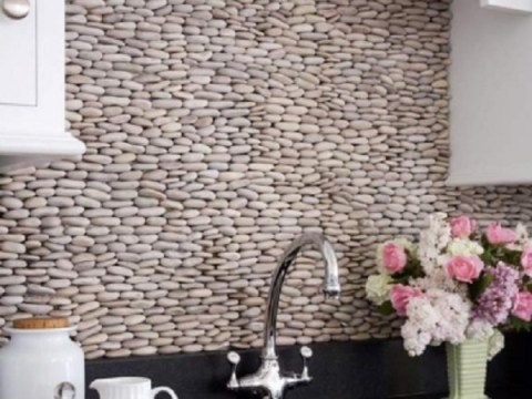 Ten of the Most Amazing Kitchen Splashback Designs You'll Ever See