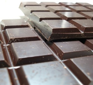 Ten Amazing Facts About Chocolate You Won't Believe Are Real
