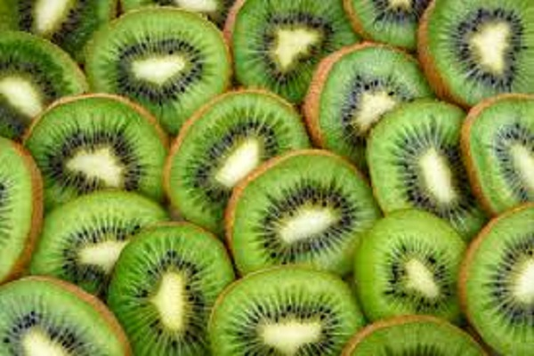 Is Kiwifruit Known to Reduce the Risk of Cancer?