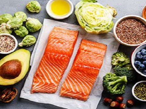 Ten Foods That That Help Reduce the Risk of Cancer