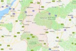 Ten of the Very Best Restaurants You Can Visit in Wiltshire, England