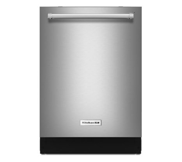 KitchenAid KDTE334GPS Dishwasher