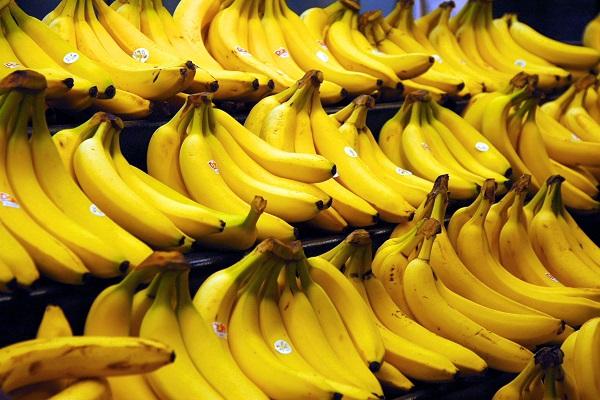 Do Bananas Help You Sleep Better?