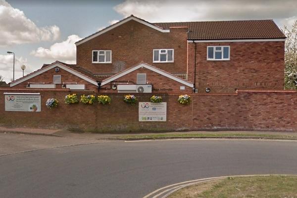 Go Houghton Bar & Restaurant, Parkside Drive, Houghton Regis