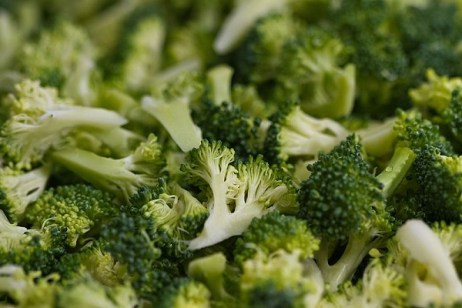Ten Amazing Facts About Broccoli You Won't Believe Are Real