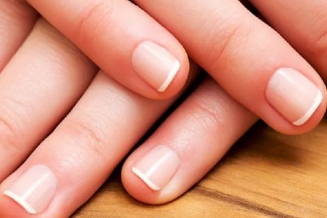 Ten Foods for Healthy Nails That Help Your Nails Grow Stronger