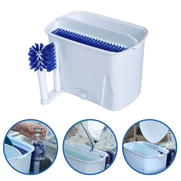 EasyGo Counter Top Dishwasher
