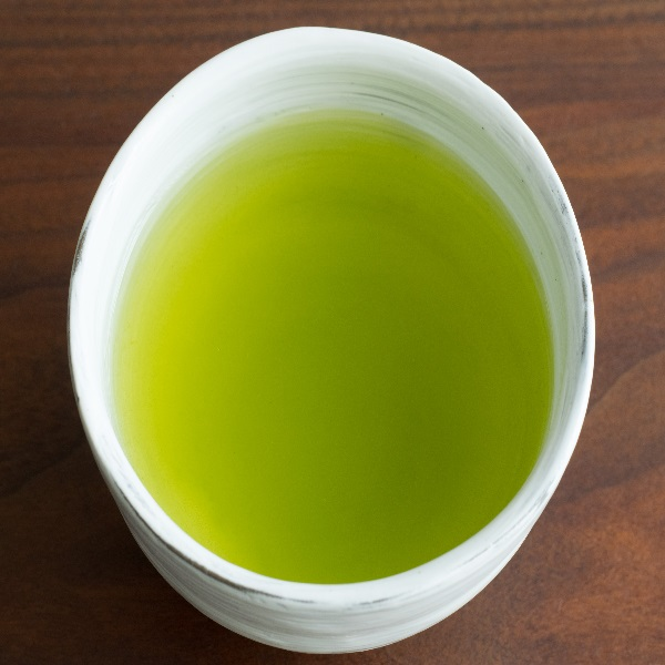 Is Green Tea Good For The Skin?