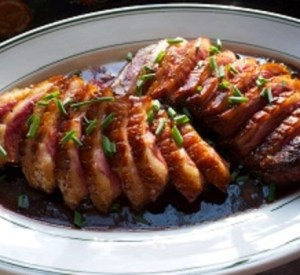 Ten Ways to Enjoy Duck and All the Recipes You'll Need