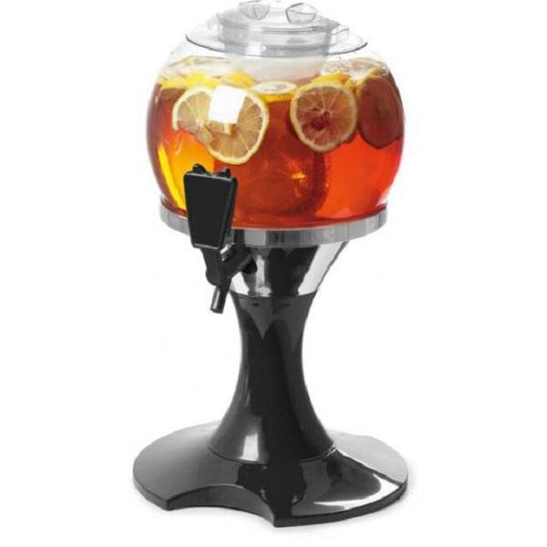 Noble Express Orb Beverage Dispenser