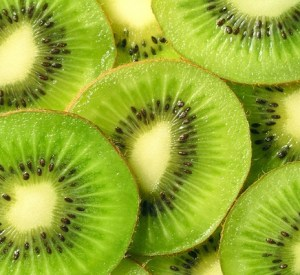 Ten Food and Drinks You Can Make With a Kiwifruit