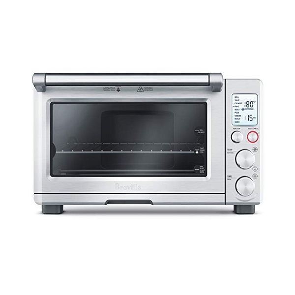 Breville BOV800XL Convection Oven
