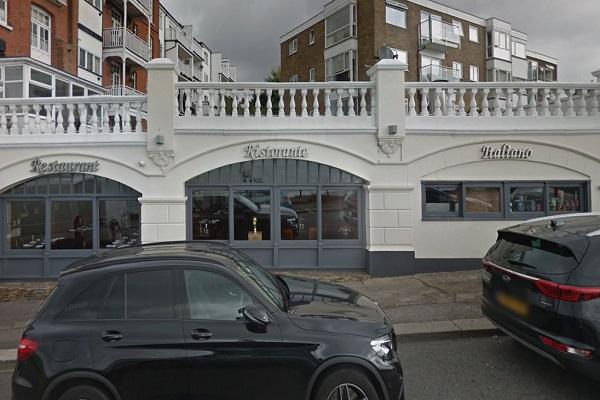 Ten of the Very Best Restaurants You Can Visit in Essex, England