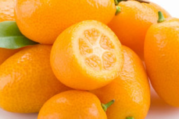 Ten Amazing Facts About Kumquats You Won't Believe Are Real