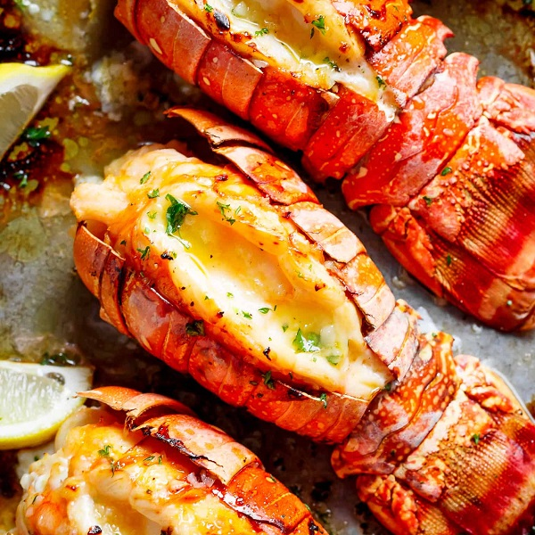 Did You Know Lobsters Are Considered Unlucky?