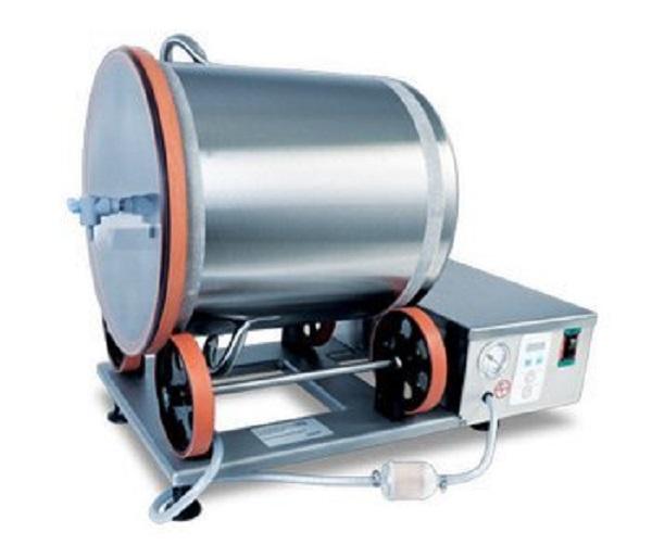 Pro-Cut KMV-25 Meat & Vegetable Vacuum Marinator