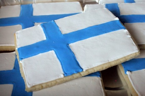 Ten Classic and Traditional Finnish Foods You Need to Try