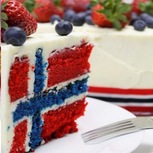 Ten Classic and Traditional Icelandic Foods You Need to Try