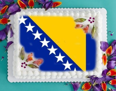 Ten Classic and Traditional Bosnia and Herzegovina Foods You Need to Try