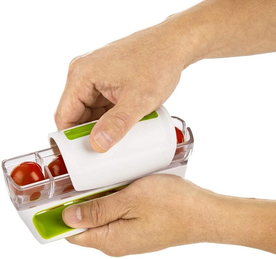 Prepworks Zip Slicer Pro