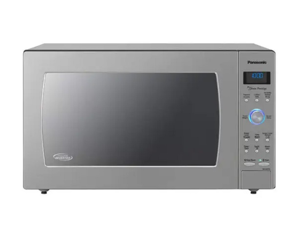 Panasonic NN-SD975S Microwave Oven