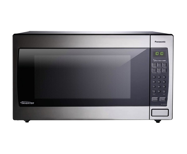 Panasonic NN-SN966S Microwave Oven
