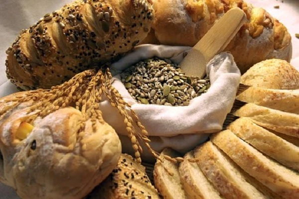 Ten Facts About Carbohydrates You Might Not Know