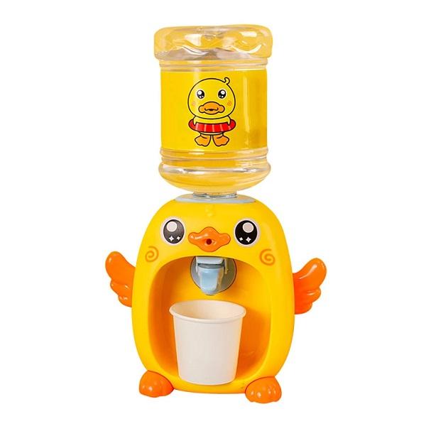 Ksoesri Duck Water Dispenser