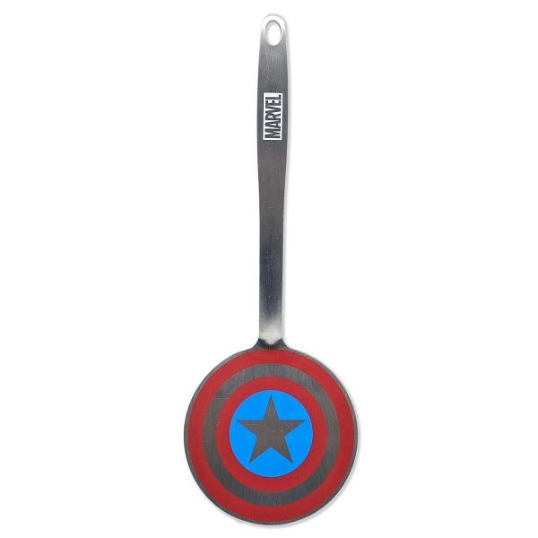 Marvel Captain America Spatula