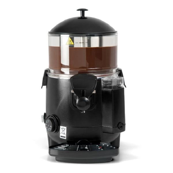 CFO Commercial Hot Chocolate Maker
