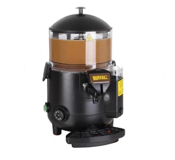 The Buffalo CN219 Hot Chocolate Dispenser