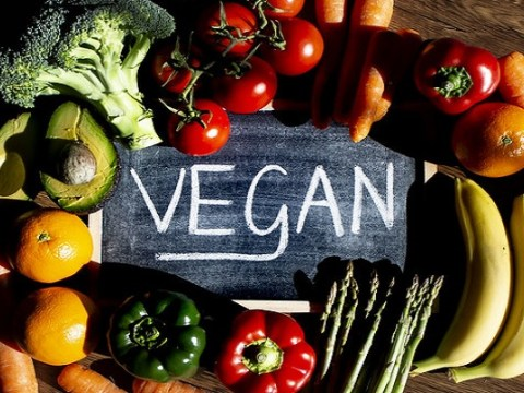 Ten Important Things To Remember When Going Vegan