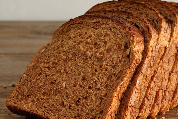 Is Brown Bread Bad For You?